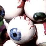 eyes 089